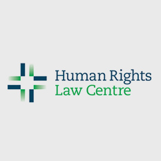 logo-human-rights-centre